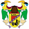 Limburgse imkersbond