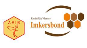 Imkercongres AVIB